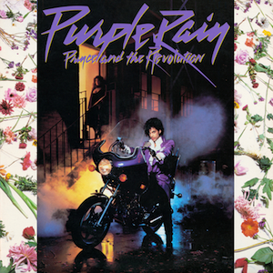 The Prince Cd Review